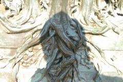 Milan-Cathedral-05