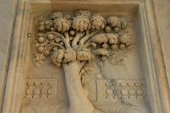Milan-Cathedral-06