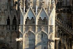 Milan-Cathedral-11
