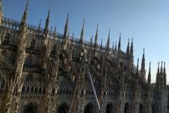 Milan-Cathedral-12