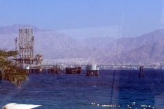 10-eilat-to-taba