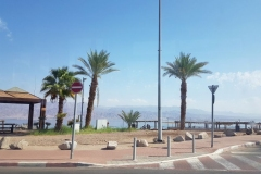 11-eilat-to-taba