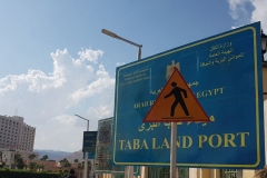 14-eilat-to-taba