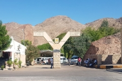 17-eilat-to-taba