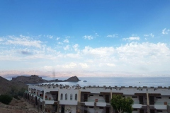 18-eilat-to-taba