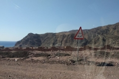 23-eilat-to-taba