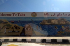 25-eilat-to-taba