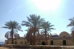 27-eilat-to-taba
