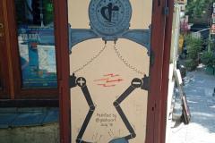 tbilisi-georgia-street-art-11