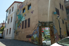 tbilisi-georgia-street-art-20