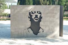 tbilisi-georgia-street-art-58