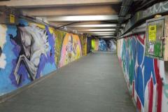 tbilisi-georgia-street-art-60