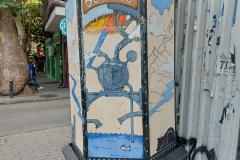 tbilisi-georgia-street-art-76